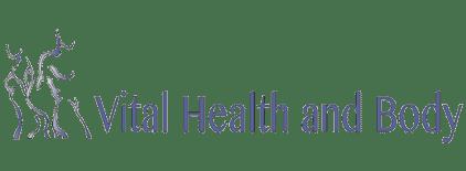 Chiropractic Saratoga CA Vital Health and Body
